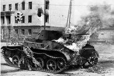 Hari Ini dalam Sejarah: Pecahnya Pertempuran Stalingrad