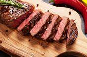 3 Cara yang Harus Dihindari Saat Memanggang Daging Menurut Sains