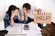 5 Tips Bagi Harta Gono Gini yang Adil Setelah Bercerai