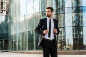 Tampil Keren Saat ke Kantor? Hindari 7 Kesalahan Ini