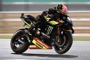 Zarco Ingin Duet Bersama Marquez di Honda