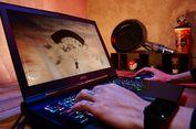 5 Laptop 'Gaming' MSI Masuk Indonesia, Harganya?