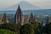 Yogyakarta di Antara Suasana Klasik dan Modern