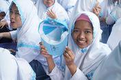 Kemenag Akreditasi 184 Satuan Pendidikan Kesetaraan Pesantren