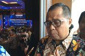 Natal dan Tahun Baru, BI Solo Tambah Pasokan Uang Tunai Rp 1,7 Triliun