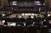Sidang MK Hari Ini, KPU Akan Hadirkan 15 Saksi dan 2 Ahli