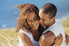Menilik Manfaat Sinar Matahari dan Kualitas Hubungan Seksual