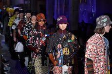 Bisakah Fashion Membawa Pesan Perubahan?