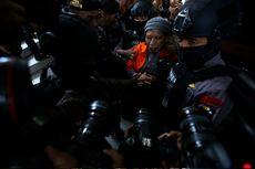 Jaksa Sebut 5 Teror Digerakkan Aman Abdurrahman, Bom Thamrin hingga Penusukan Polisi...
