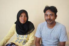 Gaji Tak Dibayar, Ani Pilih Kabur dan Menikah dengan Pengungsi Rohingya