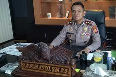 Di Cirebon, Kasus-kasus Pembunuhan Didominasi Latar Belakang Asmara