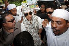 Diduga Aniaya 2 Remaja, Bahar bin Smith Diperiksa di Polda Jabar Selasa Ini