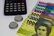 Asyik, Biaya Transfer Kliring Bank Turun, Ini Besarannya