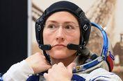 NASA Bersiap Cetak Rekor Baru, Misi Antariksa Terlama oleh Perempuan