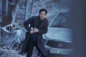 Enam Netflix Original Korea Terbaru Segera Sapa Penggemar K-drama di Indonesia