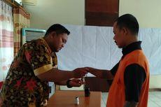 Jokowi-Ma'ruf Unggul di RSJ Kalimantan Barat