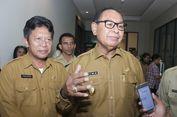 Wagub NTT: Presiden Jokowi Akan Tambah 20 Bendungan