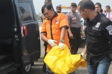 Polisi Sebut Potongan Kaki Manusia di Ruas Tol Jombang Bukan Korban Mutilasi