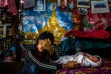Dampak Kebijakan Satu Anak China (2): Para Pria