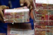 Bank J Trust Kucurkan Kredit Rp 300 Miliar untuk Andalan Finance