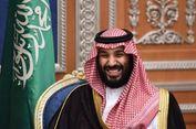 Arab Saudi Bakal Buat Bom Nuklir jika Iran Punya Senjata Serupa