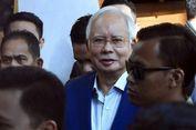 Skandal 1MDB, Najib Razak Diperiksa Komisi Anti-korupsi Malaysia