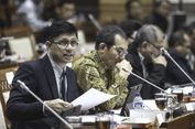 Tahun Depan, KPK Targetkan Indeks Persepsi Korupsi Indonesia Meningkat