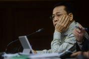 Ini Sepuluh Nama Anggota DPR yang Diungkap Setya Novanto