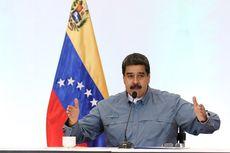 Presiden Venezuela dan Jajaran Kabinetnya Dilarang Masuk Peru