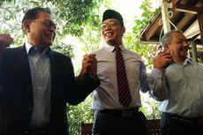 Gagal di Pilkada Jabar, Sudrajat-Ahmad Syaikhu Coba Peruntungan ke DPR