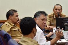 Pasir Koja-Soekarno Hatta Jadi Rute Pertama Tol Dalam Kota Bandung