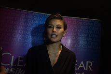 Agnez Mo Sering Nyanyikan Lagu Lama demi Hibur Penonton