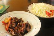 5 Kuliner Kambing Tersohor Jawa Tengah, Inspirasi untuk Idul Adha