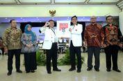 PKS, Partai Kader yang Tak Tergantung pada Satu Sosok