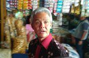 Ganjar: Pemerintah Seharusnya Hitung Potensi Panen Sebelum Impor Beras
