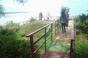 Pantai Watu Layar, Pilihan Wisata Lain di Lasem