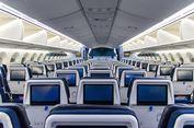 Hindari Pencopetan di Pesawat, Kenali Situasi dan Karakter Si Pelaku