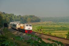 Permintaan Tinggi, KAI Bahas Penambahan Gerbong Kereta Jakarta-Bandung