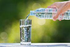 Cegah Dehidrasi, Patuhi Aturan Minum Saat Sahur dan Buka Puasa Ini