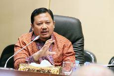 Gerindra dan PKS Kritik Kebijakan Jokowi soal Perpres Tenaga Kerja Asing