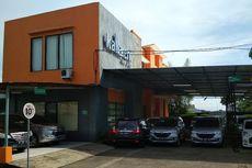 Mudik Gesit: Jasa Rental Mobil Laris Manis Jelang Lebaran