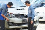 SUV Diesel Mulai Digemari Masyarakat untuk Mudik