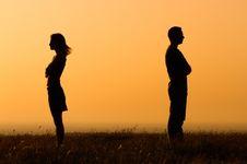 Segera Akhiri Hubungan, Jika Pacaran Diwarnai Kekerasan Fisik