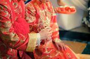 Biaya Pernikahan Tinggi Bikin Warga Desa di China Jatuh Miskin