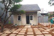 'Groundbreaking' Rumah DP 0 Rupiah di Rorotan Dilakukan 28 Februari