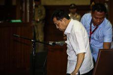 Setya Novanto, Kasus Hukum, dan Kisahnya di Panggung Politik
