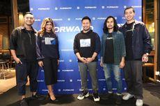 Jouska Ajak Generasi Muda Indonesia Ciptakan Perubahan