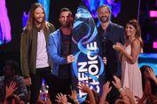 Ada Gal Gadot dalam Video Lagu Baru Maroon 5