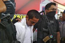 Oknum Caleg PPP Terpilih Sudah Konsumsi Narkoba Selama 6 Bulan