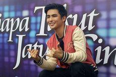Teejay Marquez Tertarik Cari Pacar Orang Indonesia